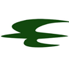 الخطوط الجوية العراقية Logo